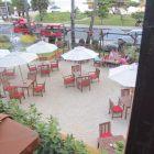 Mint Bar and Restaurant