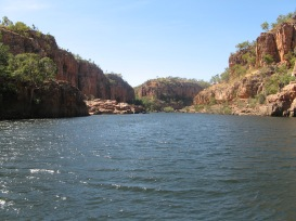 Northern Territory Tour 2007 BABY (183)