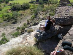 Northern Territory Tour YO 2007 (98)