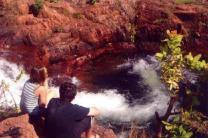 Buley Rockholes